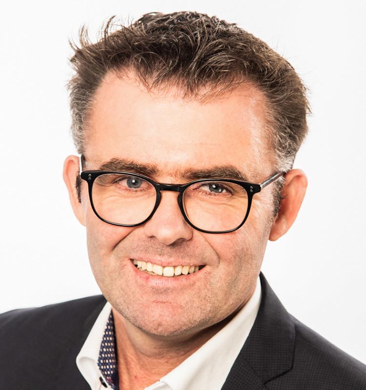 Dirk Windeln