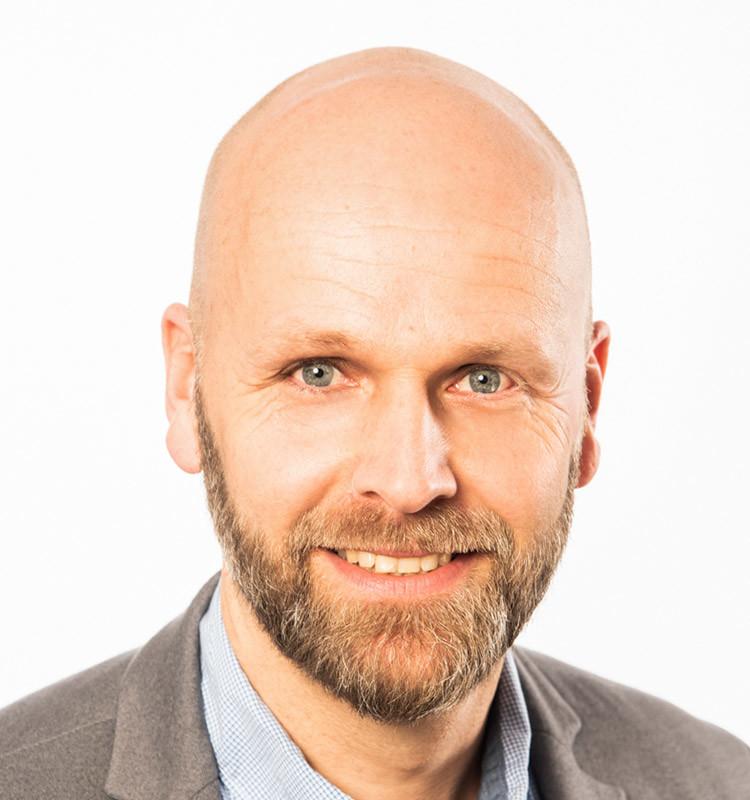 Björn Adam